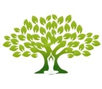 Baum der Gesundheit